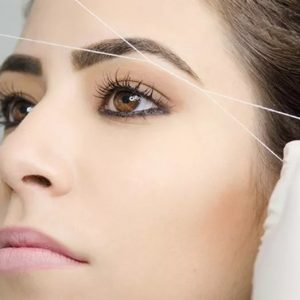 trattamenti viso e corpo a Senigallia - Agata